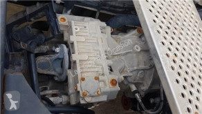 Boîte de vitesse Renault Magnum Boîte de vitesses pour tracteur routier 430 E2 FGFE Modelo 430.18 316 KW [12,0 Ltr. - 316 kW Diesel]