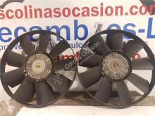 Iveco Ventilateur de refroidissement pour camion CURSOR 13 truck part