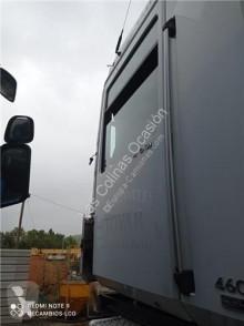 Repuestos para camiones Renault Magnum Porte Puerta Delantera Izquierda pour tracteur routier DXi 13 460.18 T usado