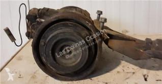 Peças pesados Compresseur de climatisation Compresor Aire Acond pour camion MERCEDES-BENZ ATEGO 18-28 usado