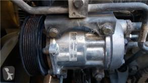 pièces détachées PL DAF Compresseur de climatisation Compresor Aire Acond pour camion XF 105 FA 105.460