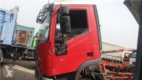 Pièces détachées PL Iveco Eurocargo Porte pour camion 80EL 170 TECTOR occasion