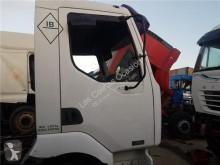 Reservdelar lastbilar Renault Midlum Porte Puerta Delantera Derecha pour camion FG XXX.09/B E2 [4,2 Ltr. - 110 kW Diesel] begagnad