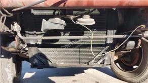 Iveco Radiateur de refroidissement du moteur pour camion 109.14 3500 układ chłodzenia używany