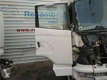 Pièces détachées PL occasion Scania Porte pour tracteur routier Serie 4 (P/R 124 C)(1996->) FG 420 (4X2) E3 [11,7 Ltr. - 309 kW Diesel]