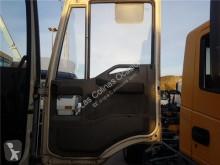 Peças pesados Iveco Eurocargo Porte pour camion Chasis (Typ 130 E 18) [5,9 Ltr. - 130 kW Diesel] usado