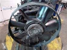 Pièces détachées PL Iveco Stralis Ventilateur de refroidissement pour camion AD 190S30 occasion