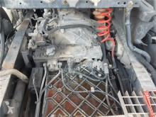 Boîte de vitesse Renault Premium Boîte de vitesses pour camion 420.18T DC1