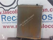 Refroidissement Renault Radiateur de refroidissement du moteur Radiador pour camion Kerax