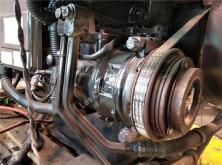 Pièces détachées PL Iveco Trakker Compresseur de climatisation pour camion Cabina adel. tractor semirrem. 440 (6x4)T [12,9 Ltr. - 280 kW Diesel] occasion