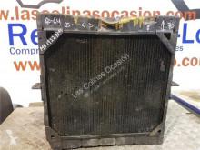 Refroidissement Radiateur de refroidissement du moteur Radiador pour camion MERCEDES-BENZ 1922