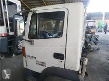 Repuestos para camiones Nissan Atleon Porte pour camion 165.75 usado