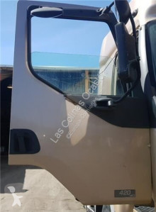 Pièces détachées PL occasion Renault Premium Porte pour camion HR XXX.18/26 01 -> Chasis 4X2 XXX.18 [11,1 Ltr. - 266 kW Diesel]