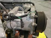 Repuestos para camiones Iveco Eurocargo Compresseur de climatisation pour camion tector Chasis (Modelo 100 E 18) [5,9 Ltr. - 134 kW Diesel] usado