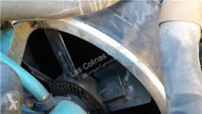 Refroidissement Volvo FL Radiateur de refroidissement du moteur pour camion 6 611