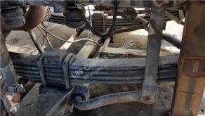 pièces détachées PL MAN Ressort à lames pour camion 27-342 5000