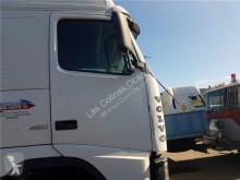 Repuestos para camiones Volvo FH Porte pour camion 12 2002 -> FG LOW 4X2 [12,1 Ltr. - 338 kW Diesel (D12D460)] usado