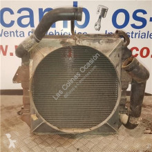 Refroidissement Nissan Radiateur de refroidissement du moteur pour camion L - 45.085 PR / 2800 / 4.5 / 63 KW [3,0 Ltr. - 63 kW Diesel]