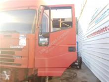 Pièces détachées PL Iveco Eurostar Porte Puerta Delantera Izquierda pour camion (LD) FSA (LD 440 E 47 6X4) [13,8 Ltr. - 345 kW Diesel] occasion