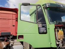 Repuestos para camiones Iveco Eurotech Porte pour camion (MP) FSA (440 E 43) [10,3 Ltr. - 316 kW Diesel] usado