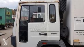 Pièces détachées PL Volvo FL Porte pour camion 611 611 E occasion