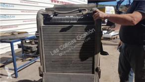 Repuestos para camiones sistema de refrigeración Renault Premium Radiateur de refroidissement du moteur pour camion Distribution 420.18