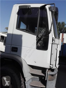 piese de schimb vehicule de mare tonaj Iveco Porte pour camion SuperCargo (ML) FKI 180 E 27 [7,7 Ltr. - 196 kW Diesel]