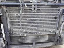 Pièces détachées PL Scania R Aute pièce détachée du système de efoidissement Condensado P 470; 470 pou camion P 470 occasion