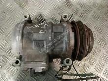 Pièces détachées PL Iveco Eurotech Compresseur de climatisation Compresor Aire Acond pour camion Cursor (MH) Chasis (190 E 35) [7,8 Ltr. - 259 kW Diesel] occasion