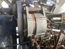 Repuestos para camiones Nissan Alternateur pour camion M-Serie 130.17/ 6925cc usado