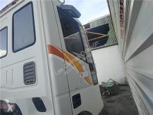 Repuestos para camiones Iveco Eurocargo Porte Puerta Delantera Derecha pour camion Chasis (Typ 150 E 23) [5,9 Ltr. - 167 kW Diesel] usado