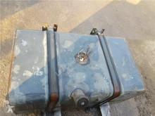Réservoir de carburant Réservoir de carburant Deposito Combustible pour camion EBRO M-130