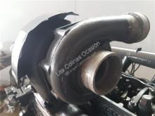 Reservedele til lastbil Pegaso Turbocompresseur de moteur pour camion 96,T1,CX MOTOR brugt
