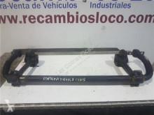 Reservedele til lastbil MAN Barre stabilisatrice pour camion M 2000 L 12.224 LC, LLC, LRC, LLRC brugt