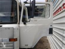 repuestos para camiones Nissan Porte Puerta Delantera Izquierda pour camion ECO - T 135.60/100 KW/E2 Chasis / 3200 / 6.0 [4,0 Ltr. - 100 kW Diesel]