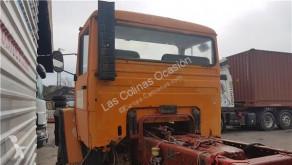 Repuestos para camiones Iveco Porte pour camion 260 PAC 26 DUMOPER 6X6 CABINA MORRO usado