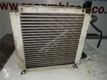 Układ chłodzenia Iveco Radiateur de refroidissement du moteur Radiador pour camion BASURERO CBASURERO CARGA LATERAL