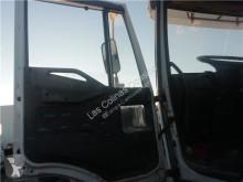 Запчасти для грузовика Iveco Eurocargo Porte Puerta Delantera Izquierda pour camion 150E 23 б/у
