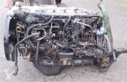 Repuestos para camiones MAN TGA Moteur pour camion 18.460 FC, FLC, FRC, FLLC, FLLC/N, FLLW, FLLRC, FLLRW motor usado