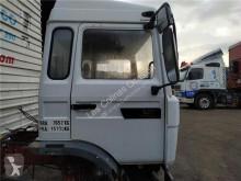 pièces détachées PL Renault Porte pour camion M 250.13,15,16)C,D,T Midl. E2 MIDLINER VERSIÓN A