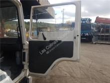 ricambio per autocarri Nissan Porte pour camion L 35 08 CESTA ELEVABLE