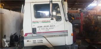 Vrachtwagenonderdelen Nissan Porte Delantera Derecha pour camion L - 45.085 PR / 2800 / 4.5 / 63 KW [3,0 Ltr. - 63 kW Diesel] tweedehands