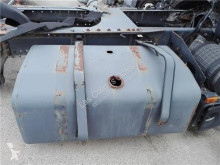 Renault Premium Réservoir de carburant pour camion Distribution 420.18 used fuel tank