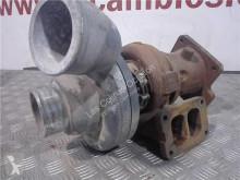 Pièces détachées PL Renault Magnum Turbocompresseur de moteur pour camion E.TECH 480.26 occasion