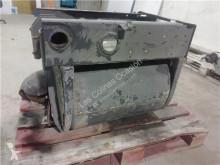 Peças pesados DAF Tuyau d'échappement pour tracteur routier usado