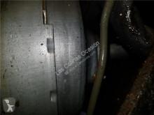 ricambio per autocarri Nissan Maître-cylindre de frein pour camion L - 45.085 PR / 2800 / 4.5 / 63 KW [3,0 Ltr. - 63 kW Diesel]