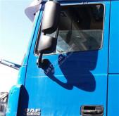pièces détachées PL DAF Porte Puerta Delantera Izquierda pour tracteur routier XF 105 FA 105.460