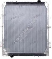 泠却系统零配件 依维柯 Eurotech Radiateur de refroidissement du moteur pour camion (MP) FSA (440 E 43) [10,3 Ltr. - 316 kW Diesel]