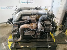 Nissan Atleon Moteur Motor Completo pour camion 165.75 motor second-hand