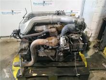Náhradné diely na nákladné vozidlo motor Nissan Atleon Moteur Motor Completo pour camion 165.75